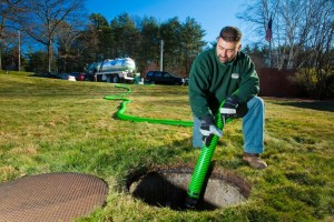 septic-pumping-Independence-Wisconsin